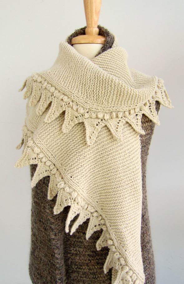 Knitting Or Crocheting Faster : Ooooh pretty goshyarnitshop