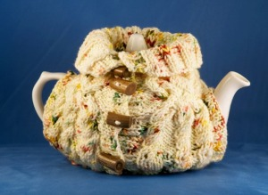 teapot_sweater