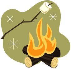 campfire_marshmallow