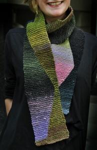 modern_rustic_scarf_medium
