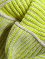 brioche-cowl-detail-600