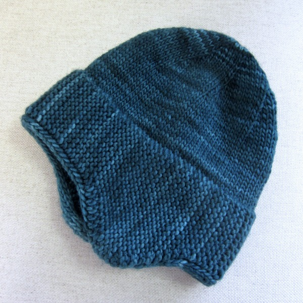 Catherine introduced us to the 1898 Hat with her version in Manos del  Uruguay s pure merino Maxima. Everyone who saw it had exactly the same  reaction  I ... e9ea62b9157