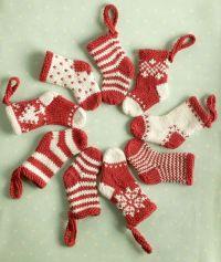 LCR Socks