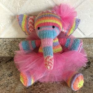 Tutu_Elephant