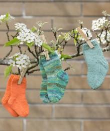 wee-baby-socks