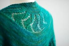 sweetgeorgia-shawl-detail