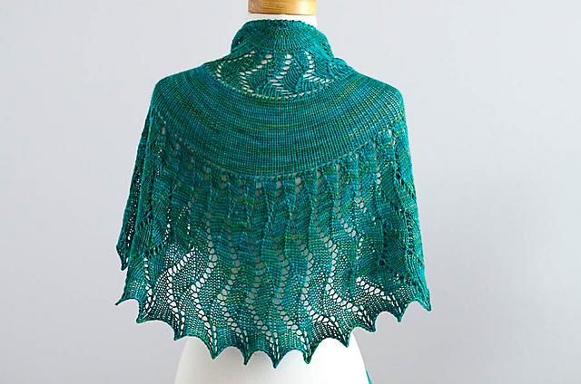 sweetgeorgia-shawl