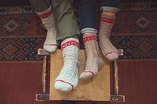 thompson_river_socks