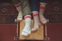 thompson_river_socks