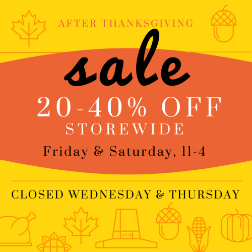 after-thanksgiving-sale