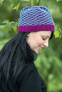 royal-quilting-hat