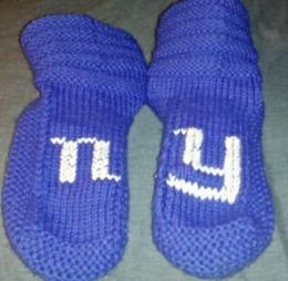 matts-mukluk-slippers