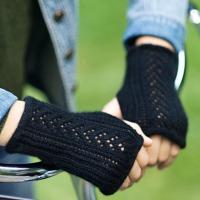 Lace-Back_Gloves